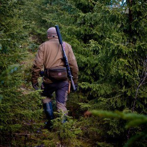 Moose Hunt-1