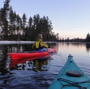 Canoeing02